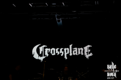 Crossplane-1