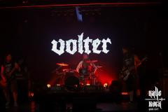 Volter-1