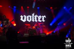 Volter-16