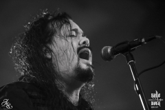 Out-of-Line-Weekender-Evergrey-06.04.2019-Berlin-Astra-5