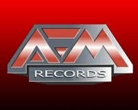 AFMRecords