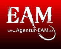 AgenturEAM