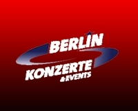 BerlinKonzerte