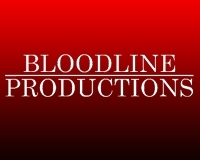 BloodlineProductions