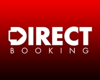 Direct-Booking