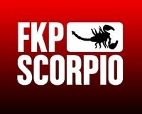 FKPScorpio