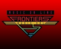 FrontiersMusic