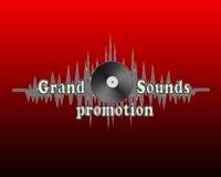 GrandSoundsPromotion