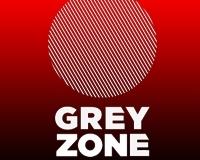 GreyzoneConcerts