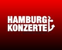 HamburgKonzerte