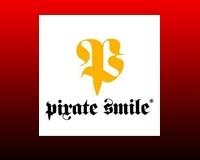 PirateSmile