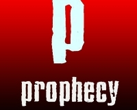 ProphecyProductions