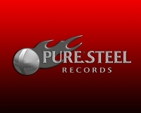 PuresteelRecords