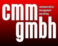 cmmgbmh