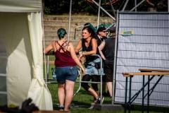 Rocktreff-Freitag-14.06.2019-11