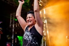 Rocktreff-Freitag-14.06.2019-113