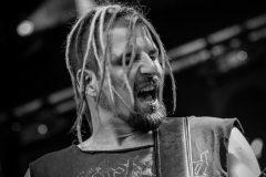 Rocktreff-Freitag-14.06.2019-121