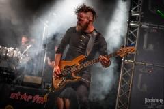 Rocktreff-Freitag-14.06.2019-160