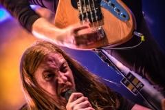 Rocktreff-Freitag-14.06.2019-168