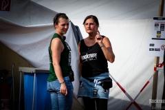 Rocktreff-Freitag-14.06.2019-2