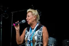 Rocktreff-Freitag-14.06.2019-20