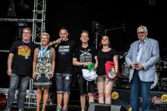 Rocktreff-Freitag-14.06.2019-22