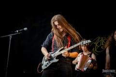 Rocktreff-Freitag-14.06.2019-32