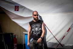 Rocktreff-Freitag-14.06.2019-4