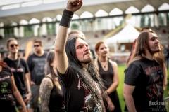 Rocktreff-Freitag-14.06.2019-40