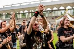 Rocktreff-Freitag-14.06.2019-41