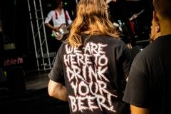 Rocktreff-Freitag-14.06.2019-48