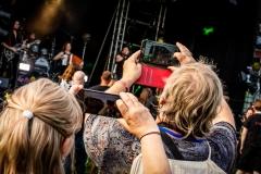 Rocktreff-Freitag-14.06.2019-49