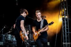 Rocktreff-Freitag-14.06.2019-57