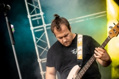 Rocktreff-Freitag-14.06.2019-64