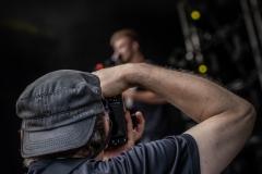 Rocktreff-Freitag-14.06.2019-65