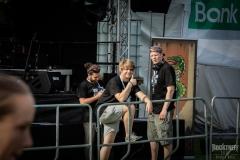 Rocktreff-Freitag-14.06.2019-7