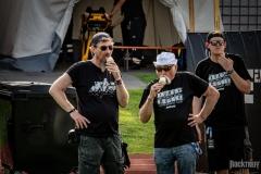 Rocktreff-Freitag-14.06.2019-8