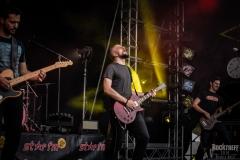 Rocktreff-Freitag-14.06.2019-80