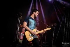 Rocktreff-Freitag-14.06.2019-81