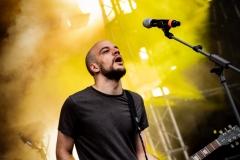 Rocktreff-Freitag-14.06.2019-88