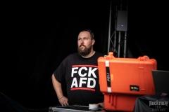 Rocktreff-Freitag-14.06.2019-89
