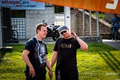 Rocktreff-Freitag-14.06.2019-9