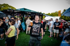 Rocktreff-Samstag-15.06.2019-113