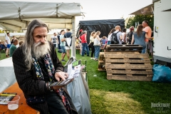Rocktreff-Samstag-15.06.2019-121