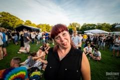 Rocktreff-Samstag-15.06.2019-128