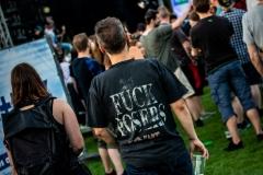 Rocktreff-Samstag-15.06.2019-144