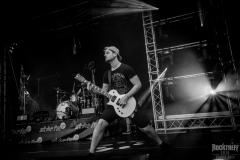 Rocktreff-Samstag-15.06.2019-152