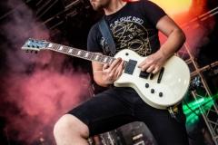 Rocktreff-Samstag-15.06.2019-153