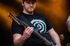 Rocktreff-Samstag-15.06.2019-161