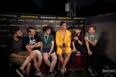Rocktreff-Samstag-15.06.2019-184